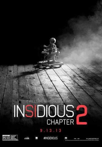 insidious_2