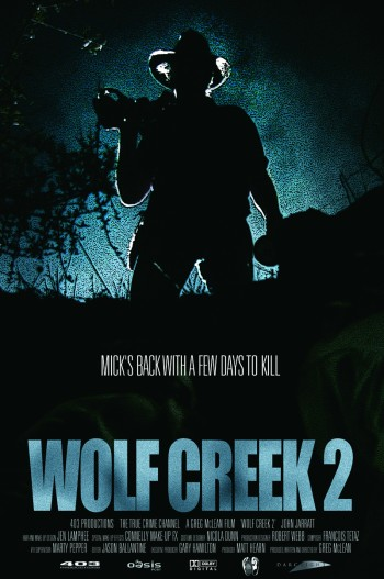 Wolf-Creek-2-poster-3-350x527